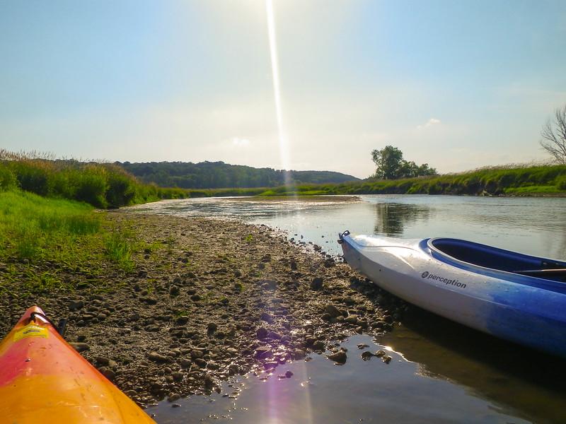 Kayak-5.jpg