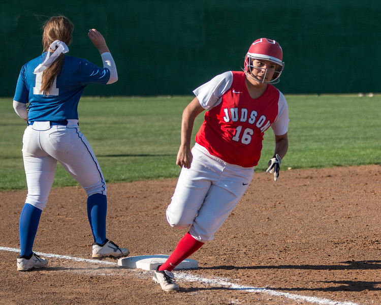 Judson JV vs. New Braunfels-6584.jpg