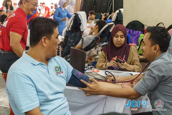 G3K_JCI-Pearl_Blood_Donation_Drive_031.jpg
