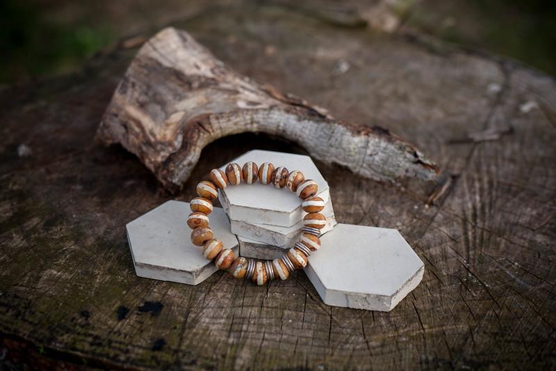 jewelry-3.jpg