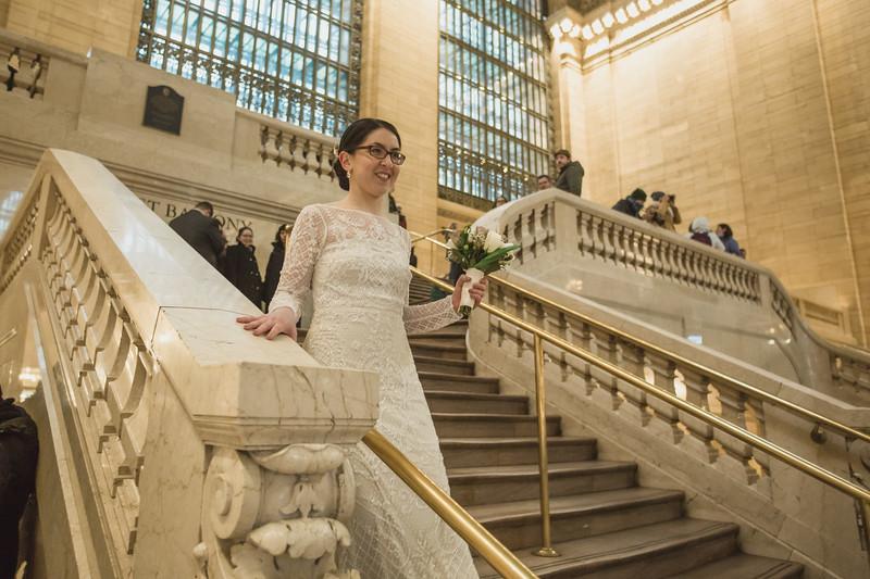 Grand Central Elopement - Irene & Robert-104.jpg