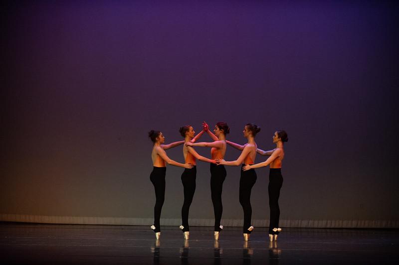 BalletETC-5907.jpg