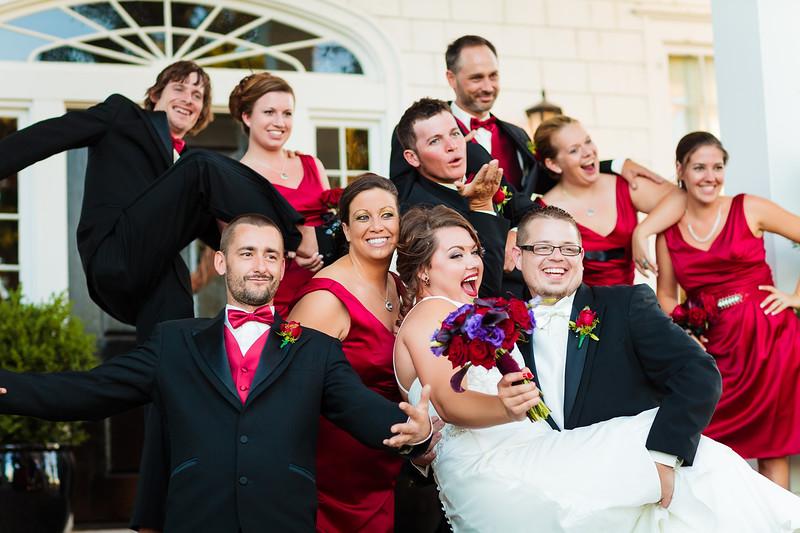 Central Oregon Wedding Photographer (10).jpg
