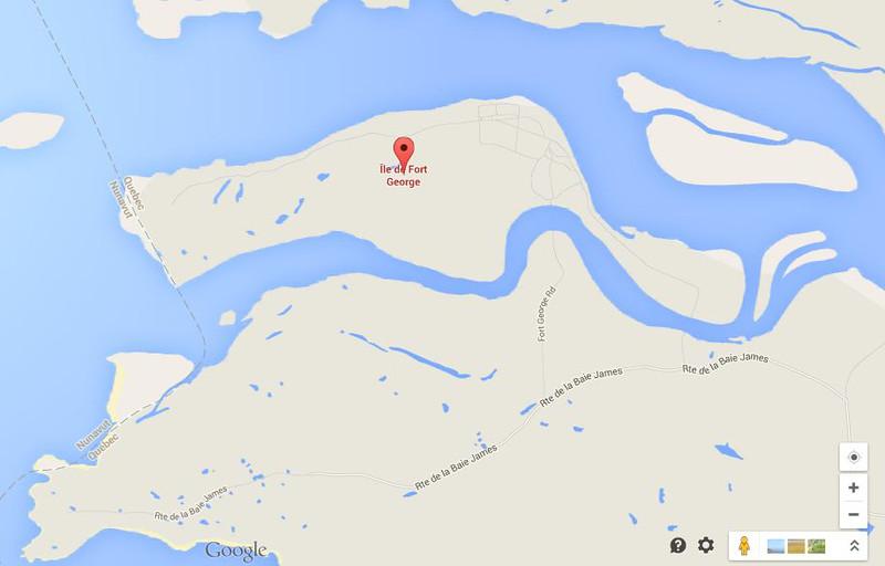 .Fort George Island.JPG
