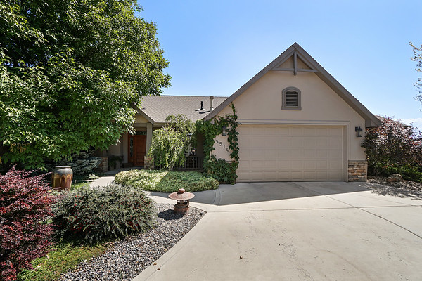 3510 Hollow Ct