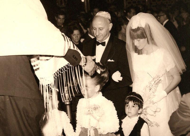 Matrimonio Beatriz.jpg