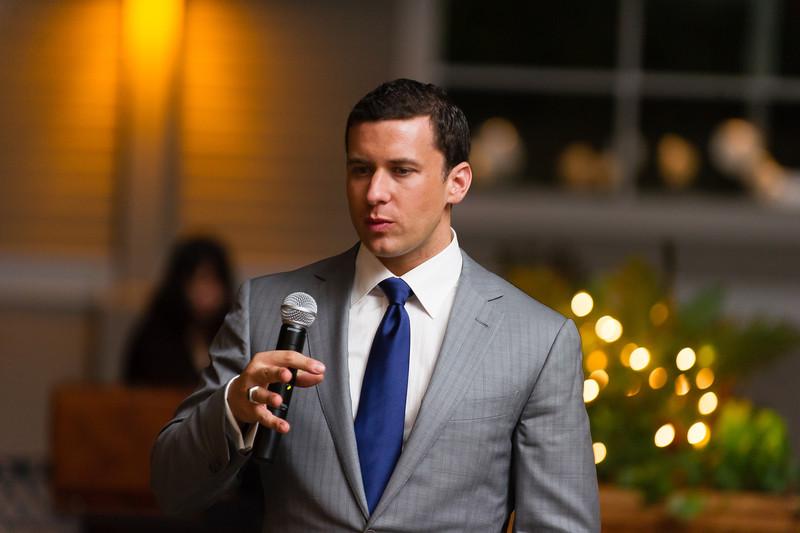 bap_walstrom-wedding_20130906210732_8418
