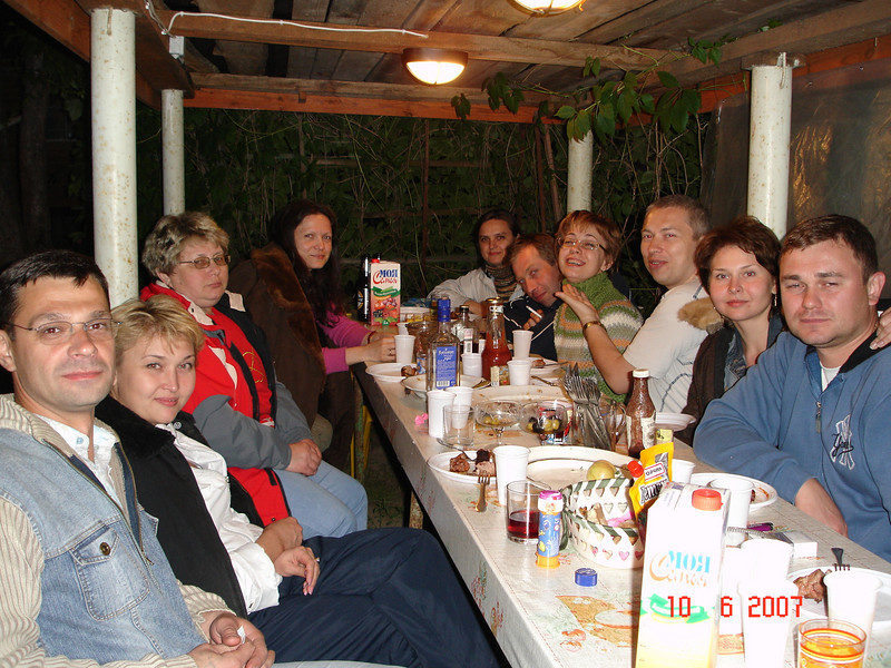 2007-06-10 У Князевых на даче 53.jpg