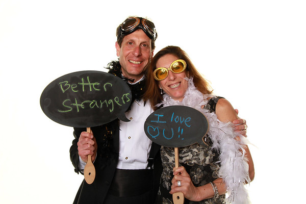 2013.05.11 Danielle and Corys Photo Booth Studio 084.jpg