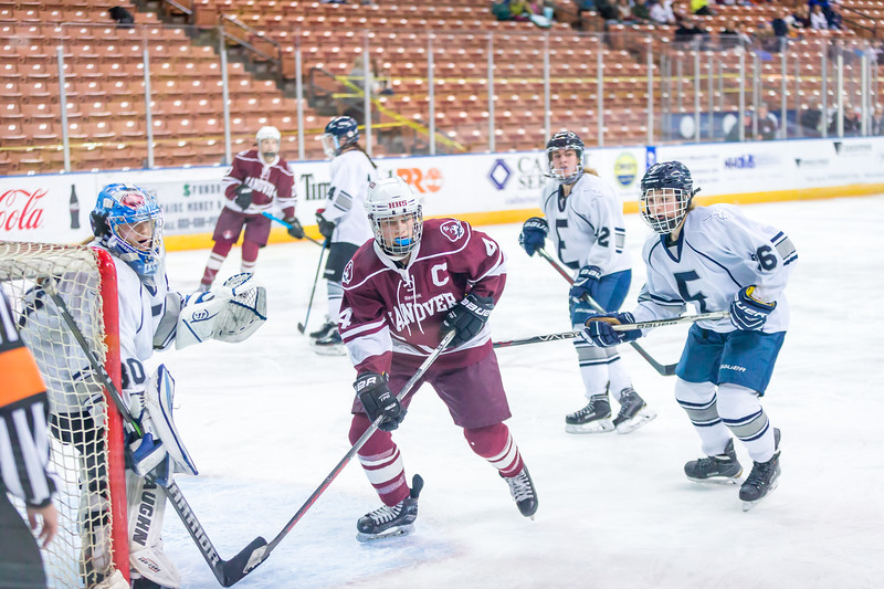 2018-2019 HHS GIRLS HOCKEY VS EXETER D1 STATE CHAMPIONSHIP GAME-567.jpg