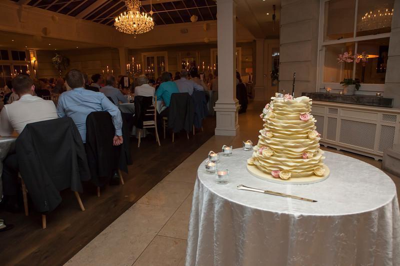 wedding-925.JPG