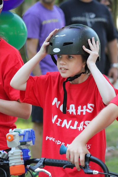 PMC Franklin Kids Ride June 2015 (38).jpg