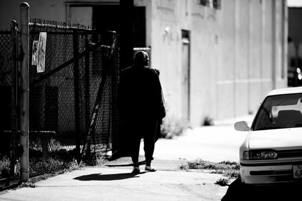 Compton 2.3.2011