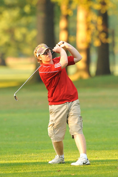 Lutheran-West-Mens-Golf-Sept-2012----c142653-039.jpg