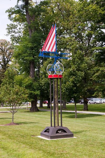 2009 08 12_Hyde Park, NY_0058_edited-1.jpg