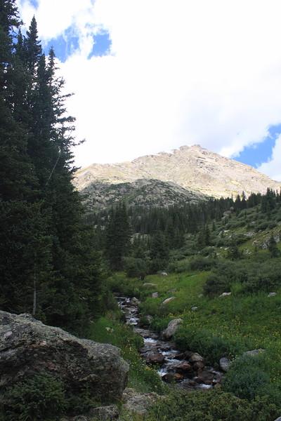 Fall Creek Pass19.JPG