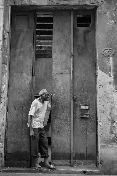 16_01_Cuba_753 10%.jpg