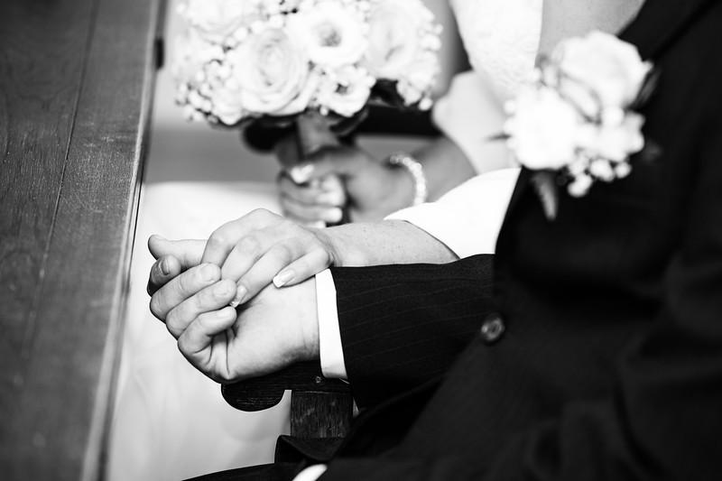 Hochzeit-Martina-und-Saemy-8303.jpg