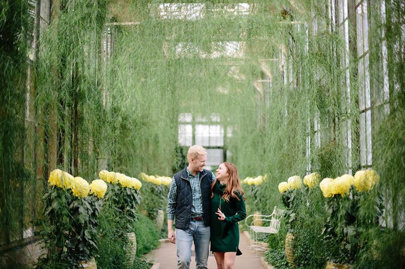 Hunter and Alyssa Engagement-18.jpg
