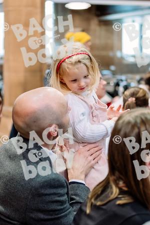 © Bach to Baby 2018_Alejandro Tamagno_Birmingham_2018-03-24 003.jpg