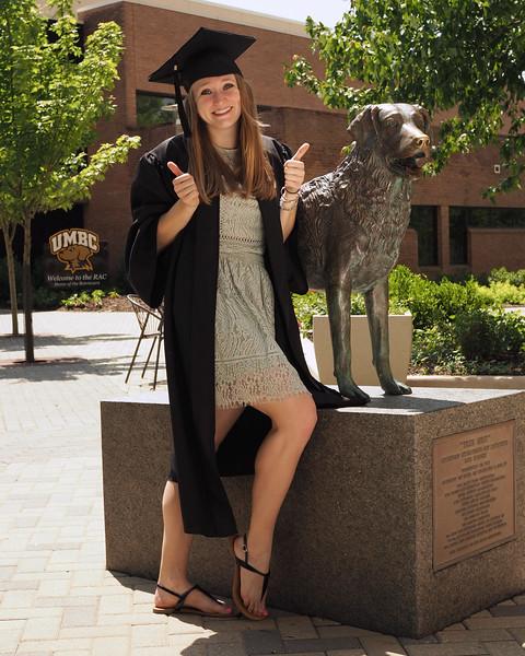 Jessie - Graduation 3 PYS.jpg