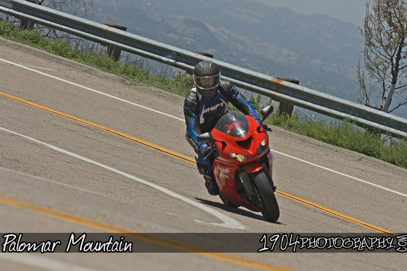 20090412 Palomar Mountain 345.jpg