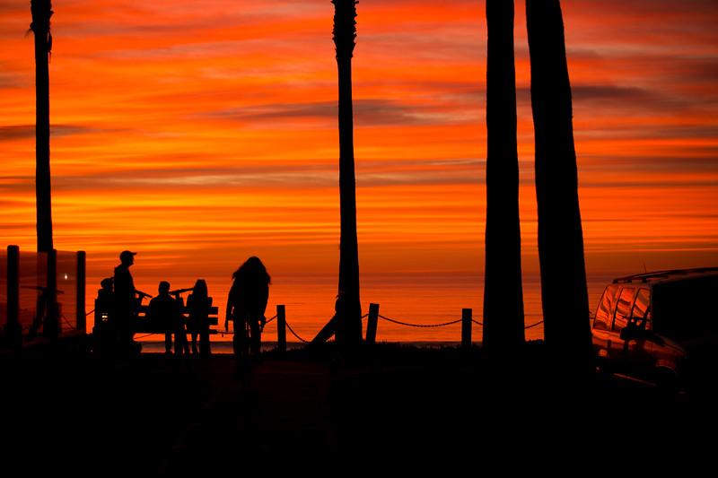 secret spot and sunset-4.jpg