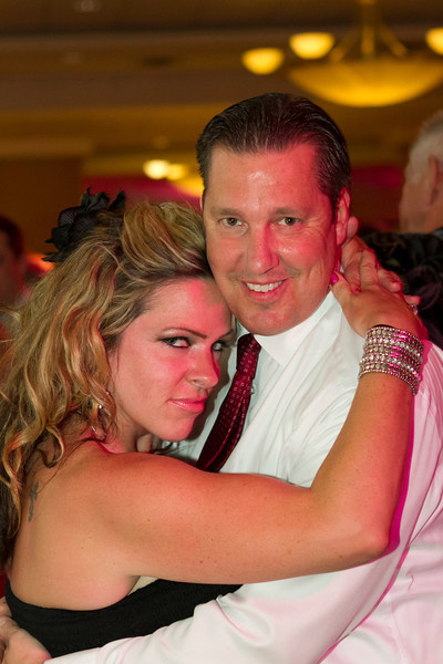 2012 Sarah Jake Wedding-4277.jpg