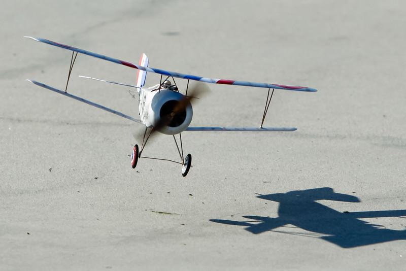 FZ_Nieuport17_28.jpg