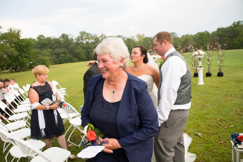Waters wedding454.jpg