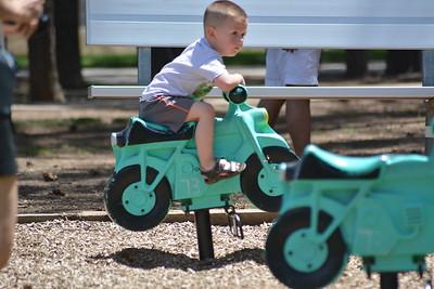Bubbas flagstaff park june 2015