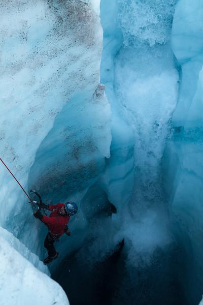 Alaska Moulin Climbing-5603.jpg
