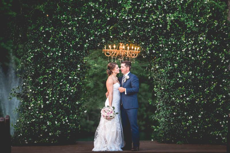 acacia and dan wedding print-1011.jpg