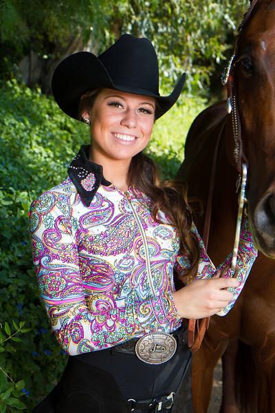 Lauran horse shoot-8737.jpg