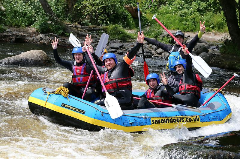 Rafting-0355.jpg