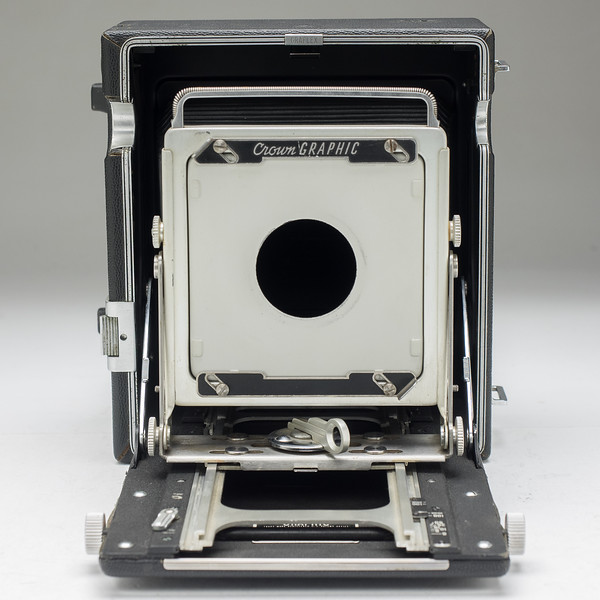 GraflexField-185752.jpg