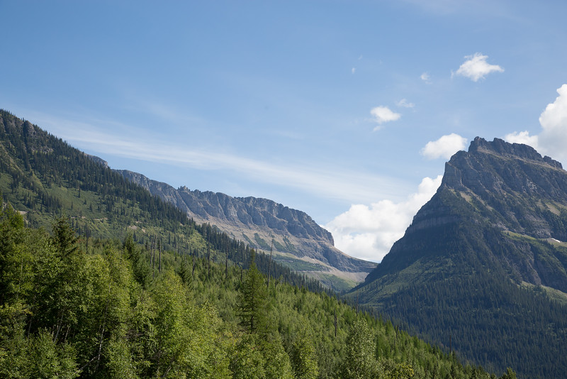 20160827-Glacier National Park-_28A2779.jpg
