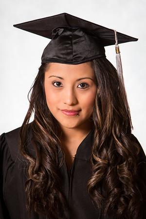 Student15