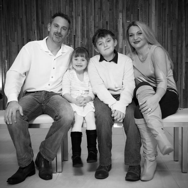 20151211_Jacobson Family-9696-2.jpg