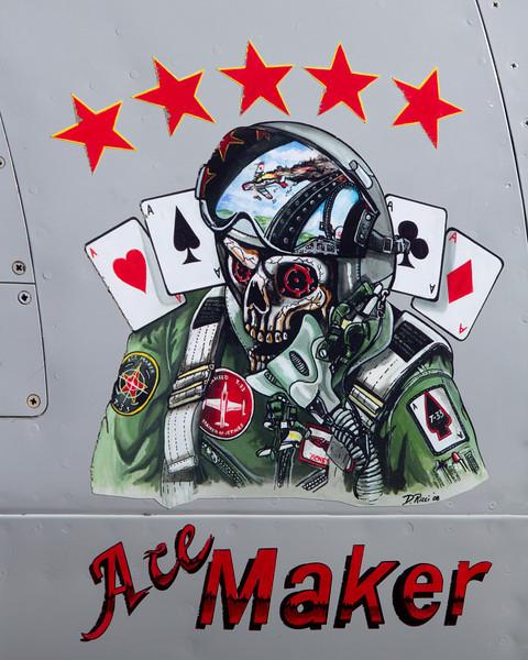 AirShow_032114_Lancaster_7113.jpg