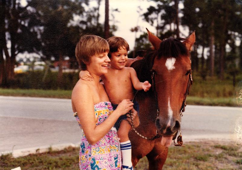 Liz & Anthony Horse .jpg