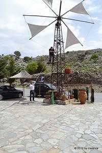 Gallery 26 Kreta 2011