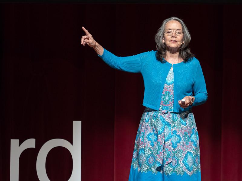 TedxAM18-6020326.jpg