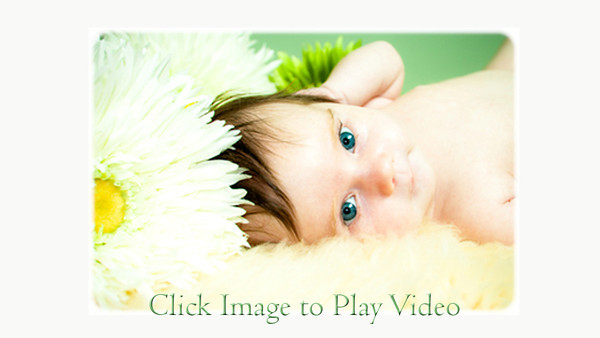 VIDEO ~ Baby Anika Newborn Session-Public Gallery
