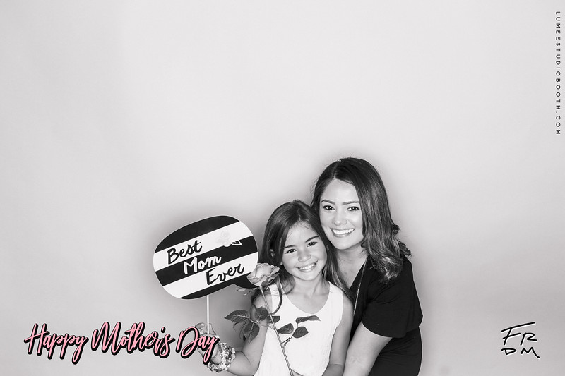 Freedom - Mother's Day-199.jpg
