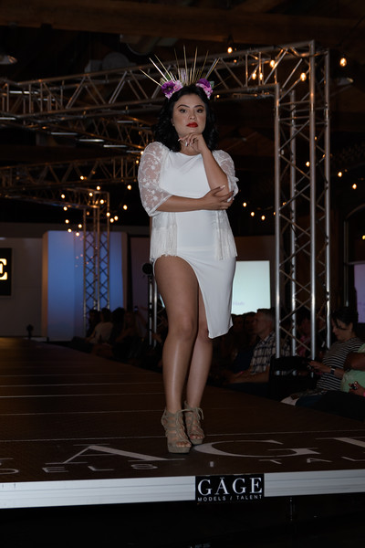 Knoxville Fashion Week Friday-945.jpg