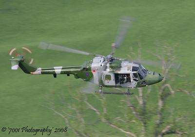 Lynx AH.7