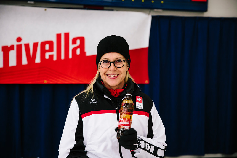 Paralympic_Pressekonferenz_Curlinghalle_rivella-20.jpg