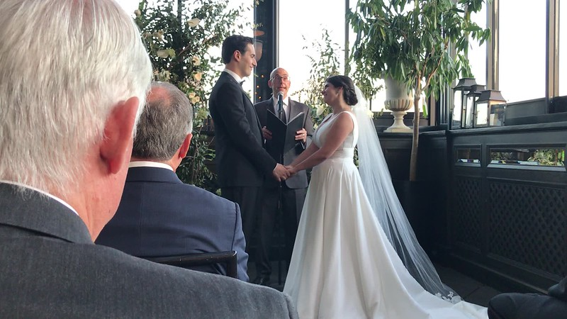 IMG_7686vows.MOV