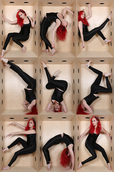 Nicole Marie V-Collage - 02.jpg
